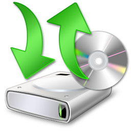 Need a Windows 7 Incremental backup