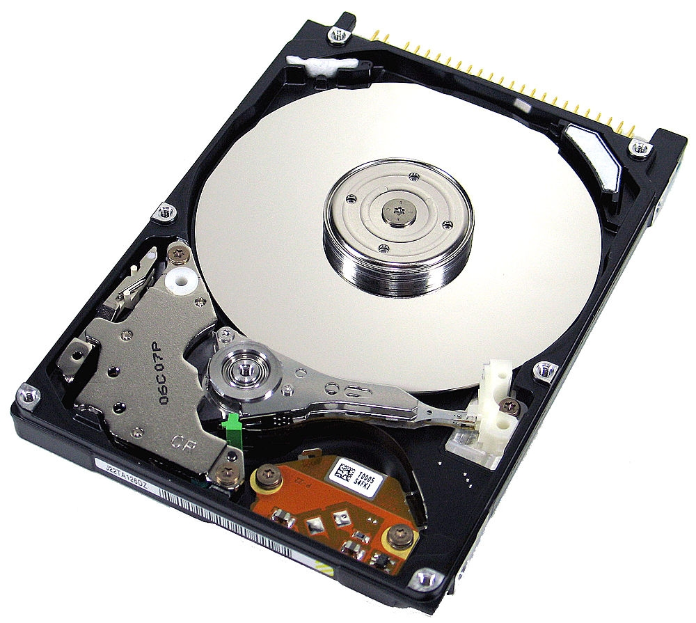 What is the finest Image hard drive software