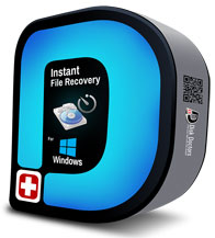 instant-file-recovery-image