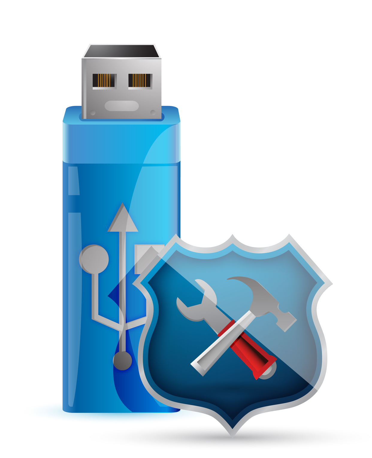 Best Iphone Data Recovery Software