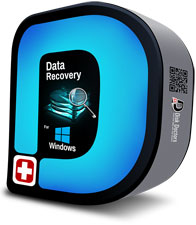 windows-data-recovery-image